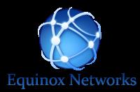 Equinox Networks